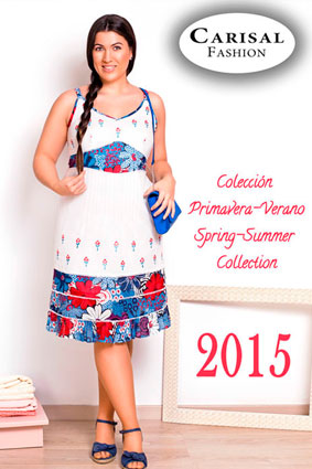 Clothes catalog for women. Girls clothing stores