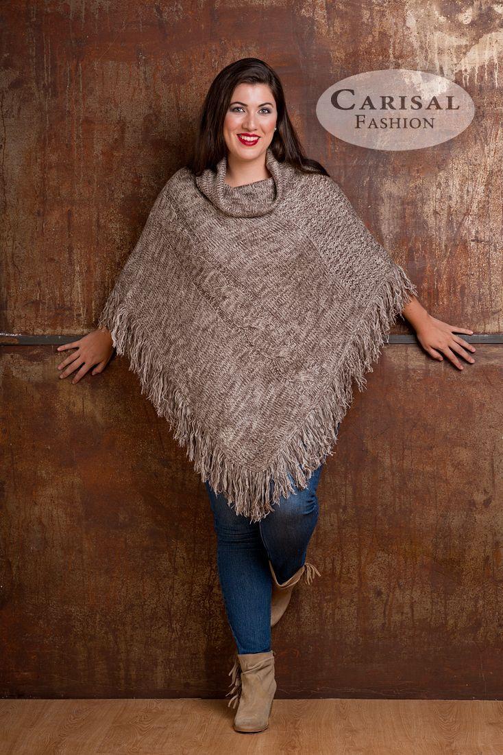 otoño-invierno-tallas-grandes--chaqueton-adorno