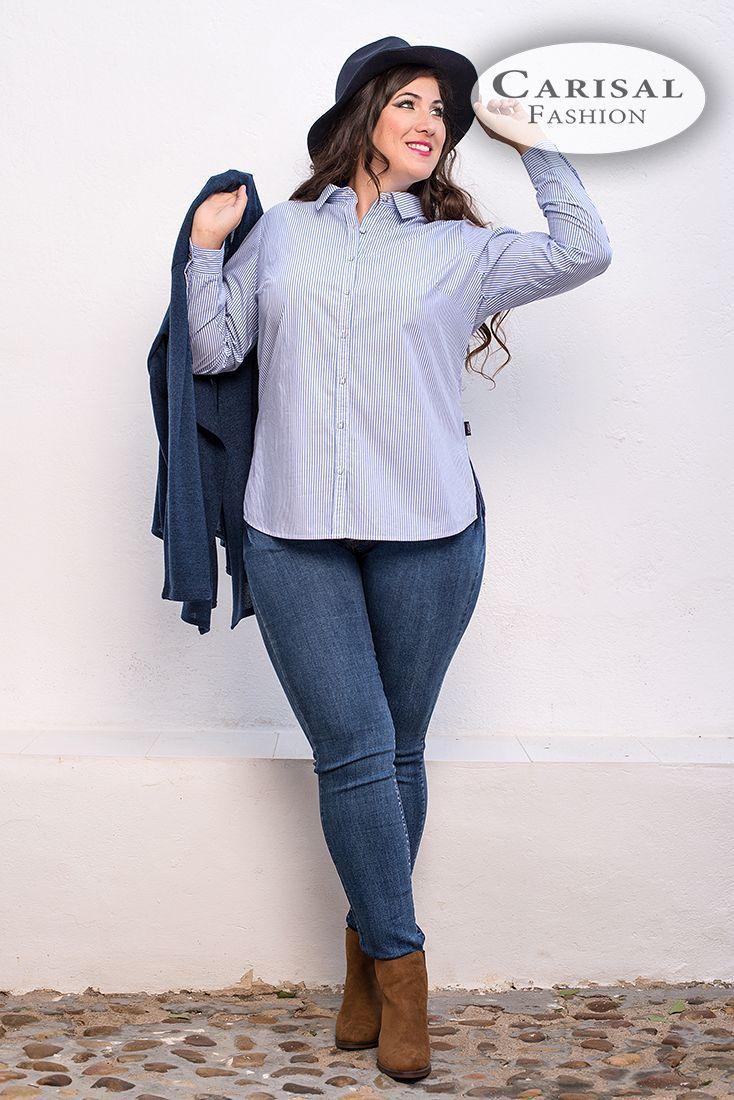 Desde manga-hub.tk constantemente renovamos nuestras colecciones de pantalones vaqueros, blue jeans, tejanos, de mezclilla para que siempre te sientes única y fashion.