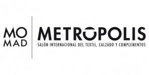Metropolis_1414513761.289