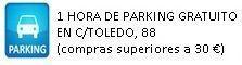 parkinggratuito