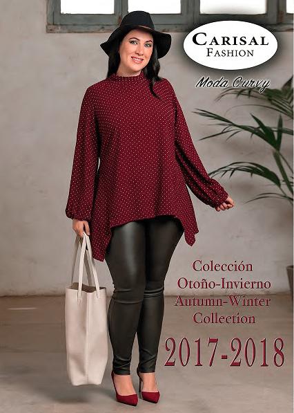 Otoño / Invierno 2017-18