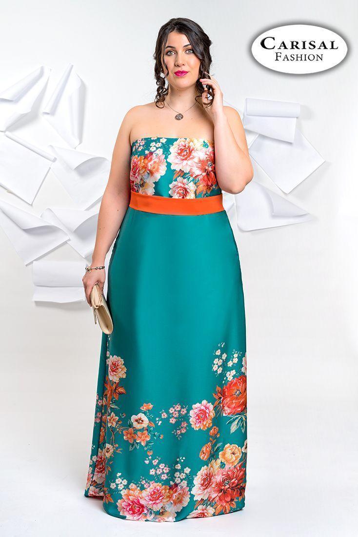 Venta de vestidos de fiesta por catalogo