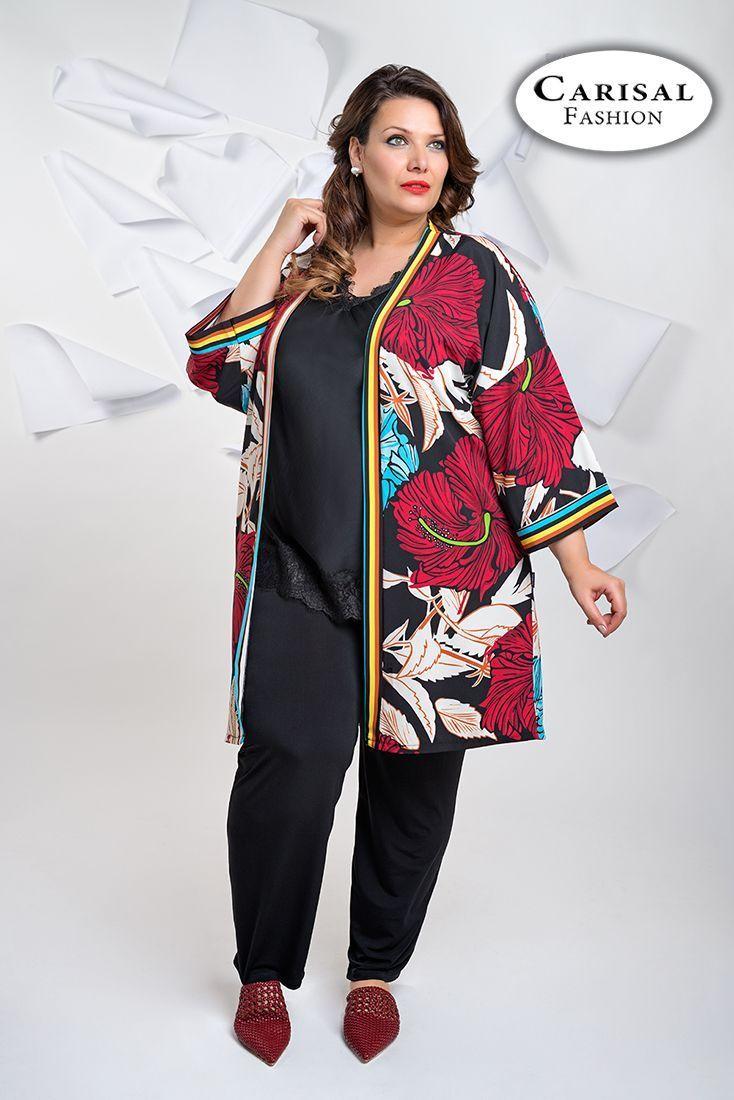 03d5002daed Colección de temporada actual ropa tallas grandes.